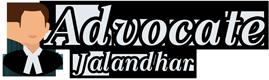Advocate Jalandhar